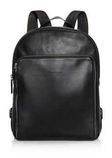 Longchamp BAXI Backpack