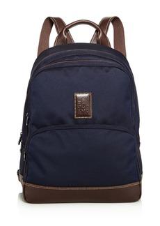 Longchamp Boxford Backpack