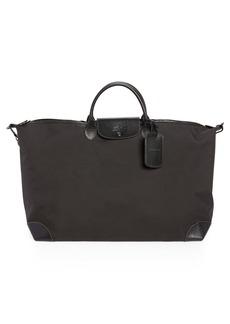 Longchamp Boxford XL Travel Bag