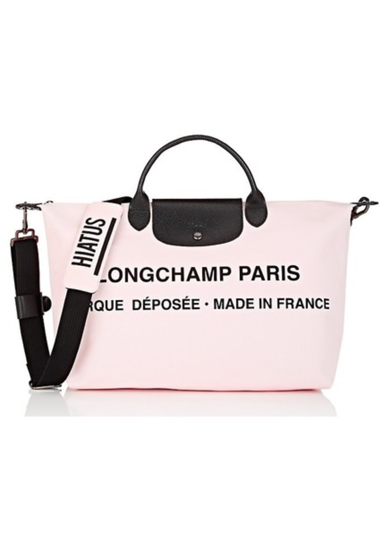 0e8a705bd59b Longchamp Longchamp by Shayne Oliver Women s