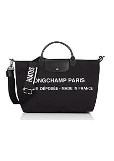 ceceae594dc1 Longchamp Longchamp by Shayne Oliver Women s