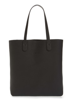 Longchamp Essential North/South Leather Tote