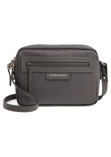 Longchamp Le Pilage Neo Camera Bag