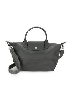 Longchamp Le Pilage Top Handle Bag