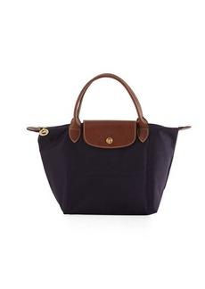 Longchamp Le Pliage Mini Nylon Tote Bag