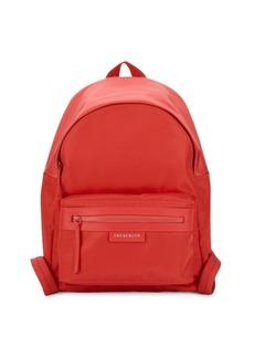 Longchamp Le Pliage Neo Backpack