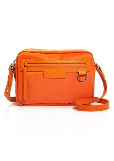 Longchamp Le Pliage Neo Camera Crossbody