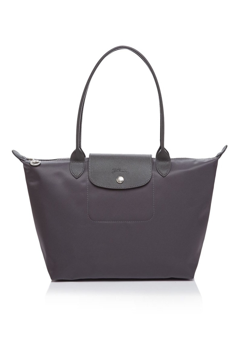 Longchamp Le Pliage Neo Small Nylon Tote - 100% Exclusive