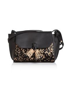 8c6604d41 Longchamp Longchamp Penelope Leather Crossbody Bag | Handbags