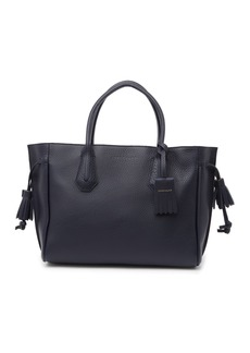 Longchamp Small Tote Bag