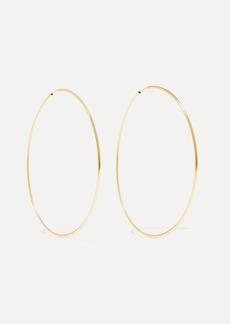 Loren Stewart Jewelry