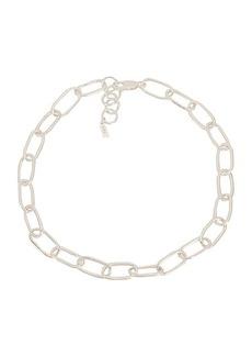 Loren Stewart XXL Long Link Necklace