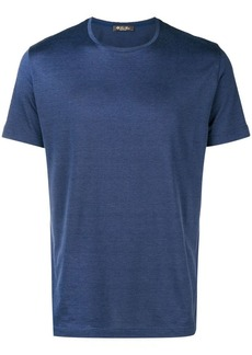 Loro Piana crewneck T-shirt