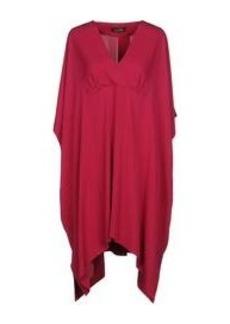 LORO PIANA - Knee-length dress