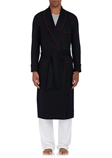 Loro Piana Men's James Cashmere Robe