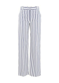 Loro Piana Morrocan Lines Trousers