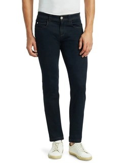 Loro Piana New Clean Slim-Fit Jeans