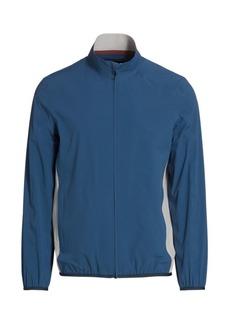 Loro Piana Ryder Cup Bomber Jacket