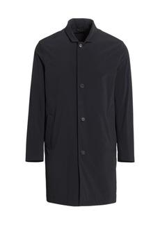 Loro Piana Seabring Coat