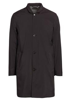 Loro Piana Seabring Trench Coat
