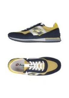 LOTTO LEGGENDA - Sneakers
