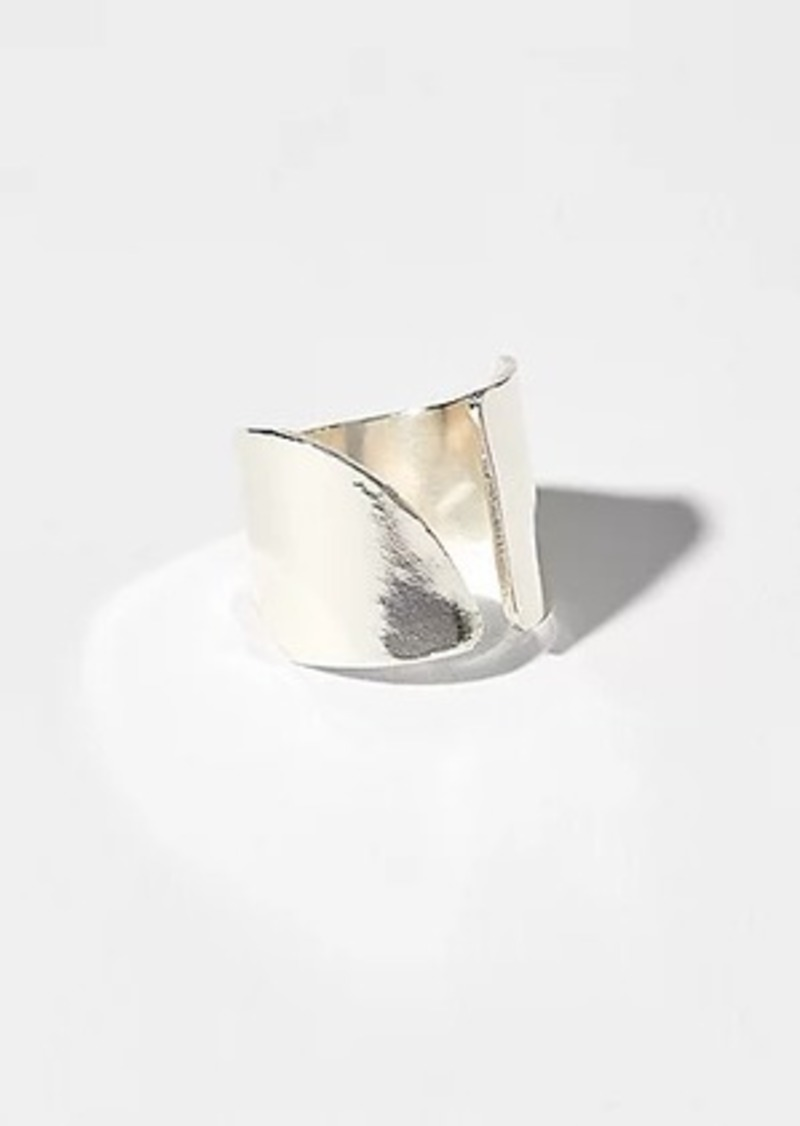 Lou & Grey Chertova Portal Ring