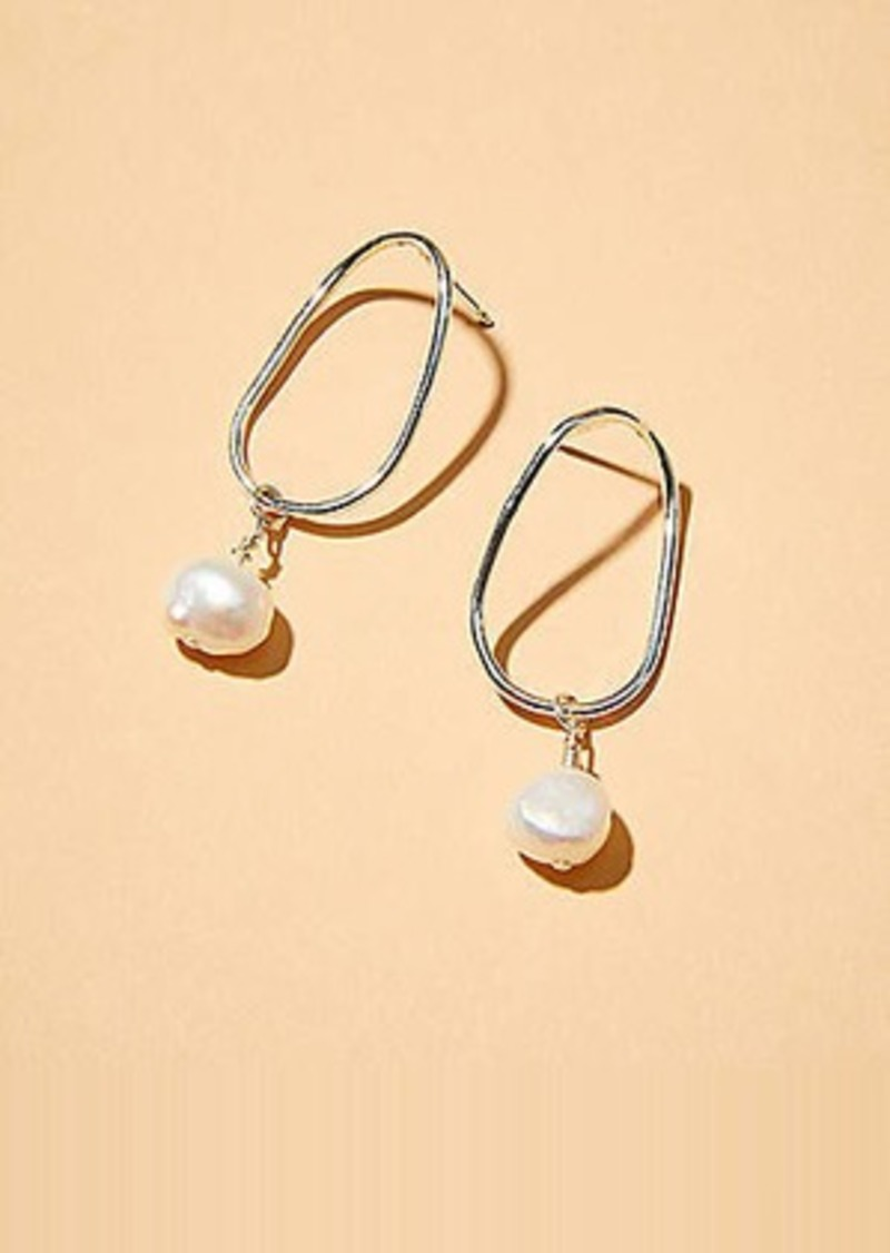 Lou & Grey Chertova St. Marys Earrings