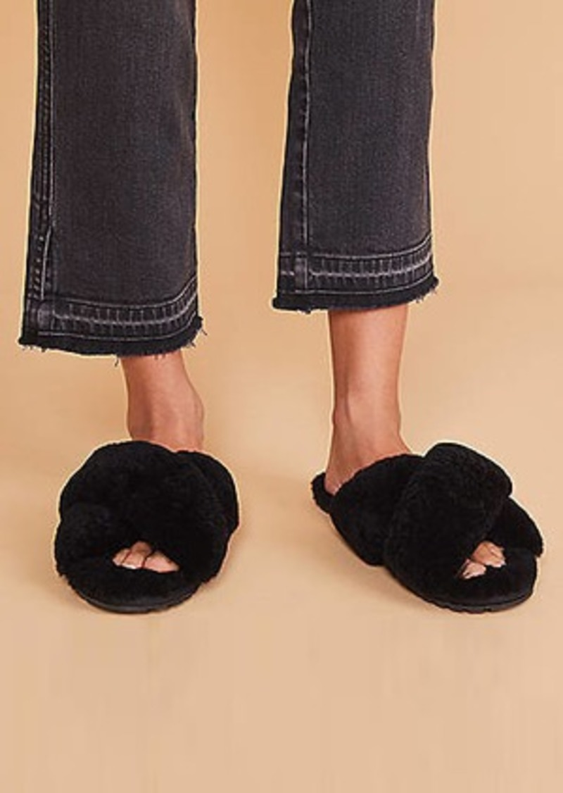 EMU Australia Mayberry Slippers