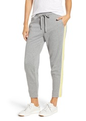 Lou & Grey Highlighter Upstate Terry Sweatpants