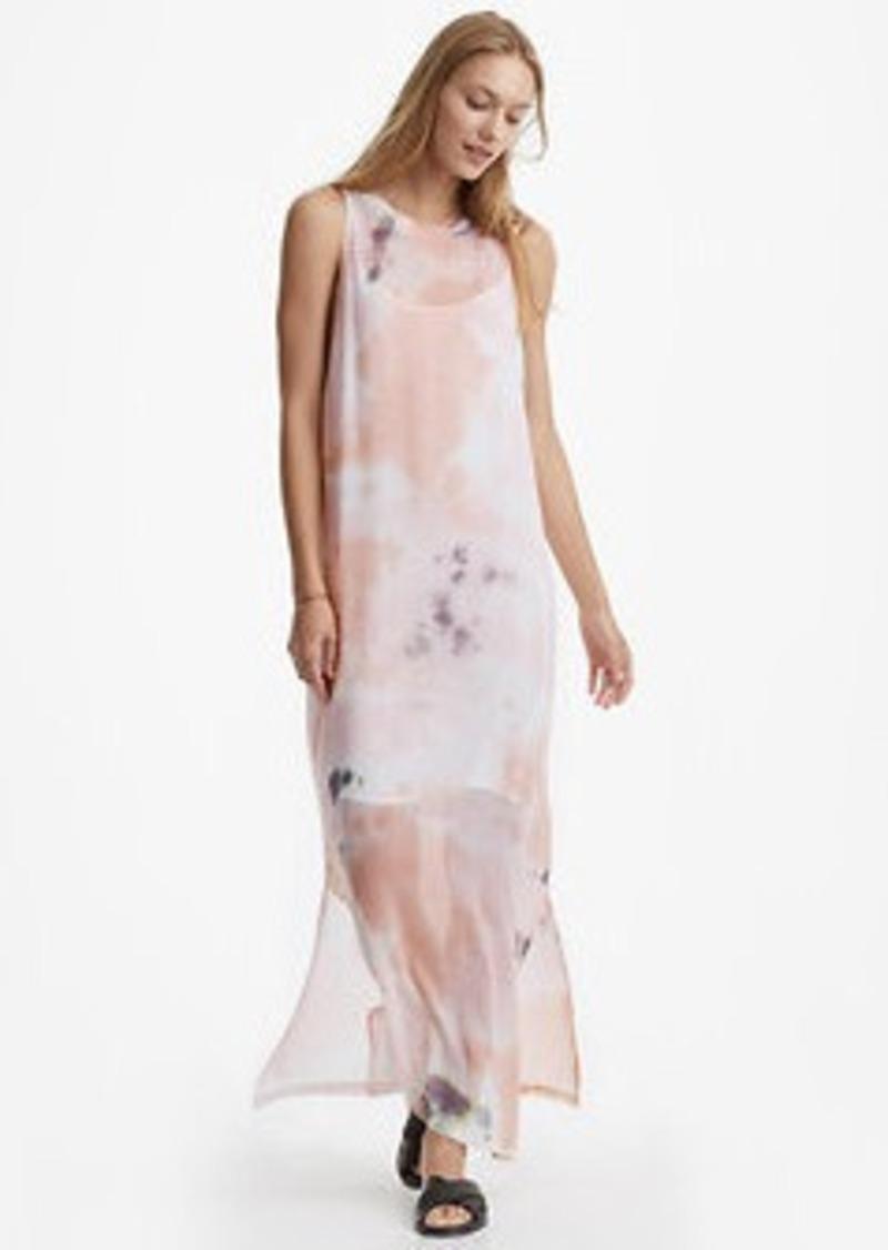 On Sale today! Lou   Grey Lacausa Dad s Shirtdress 573075580