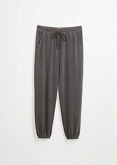 Lou & Grey Lightweight Sweatpants