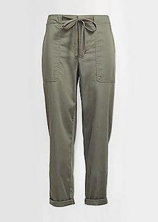Lou & Grey Cosmic Pants