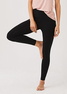 LOFT Lou & Grey FORM Leggings - High Impact