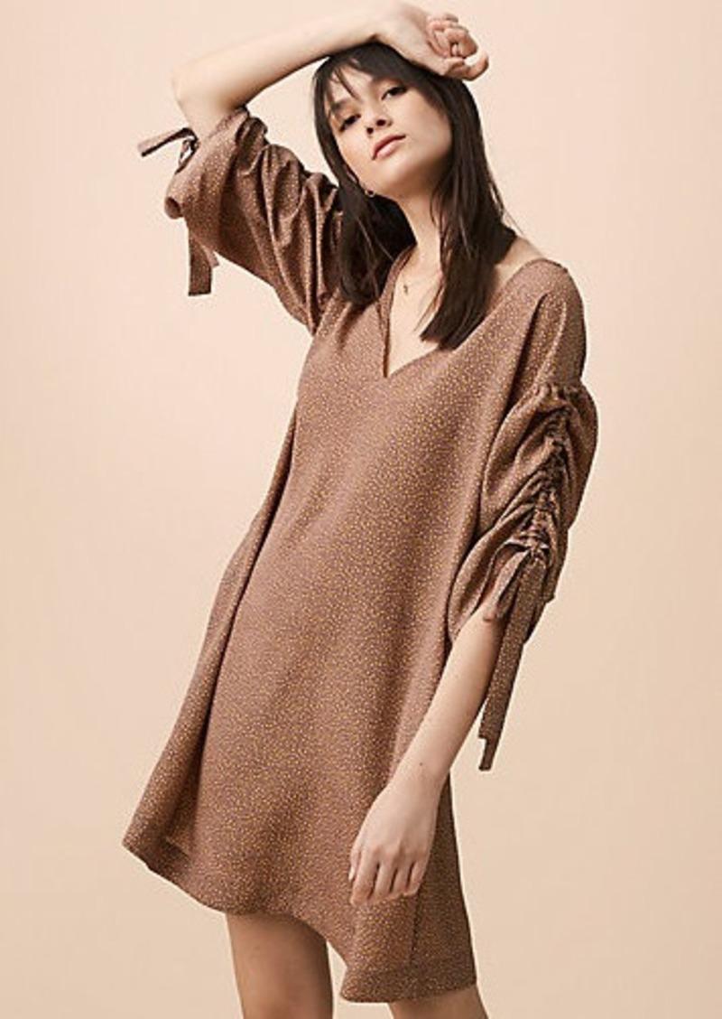 fa8b6c08ccc SALE! Lou   Grey Lou   Grey Starscape Pocket Dress