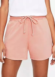 Lou & Grey Summersoft Shorts
