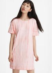 Lou & Grey Venice Dress