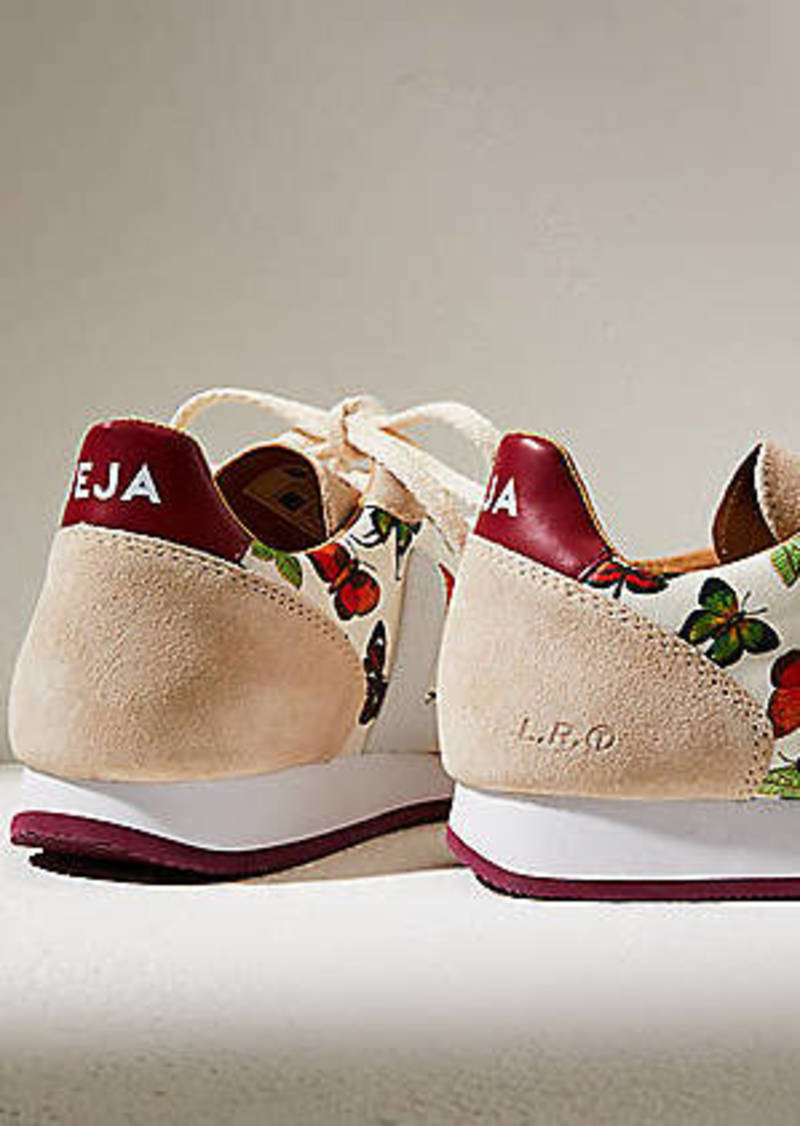 veja butterfly sneakers new arrivals