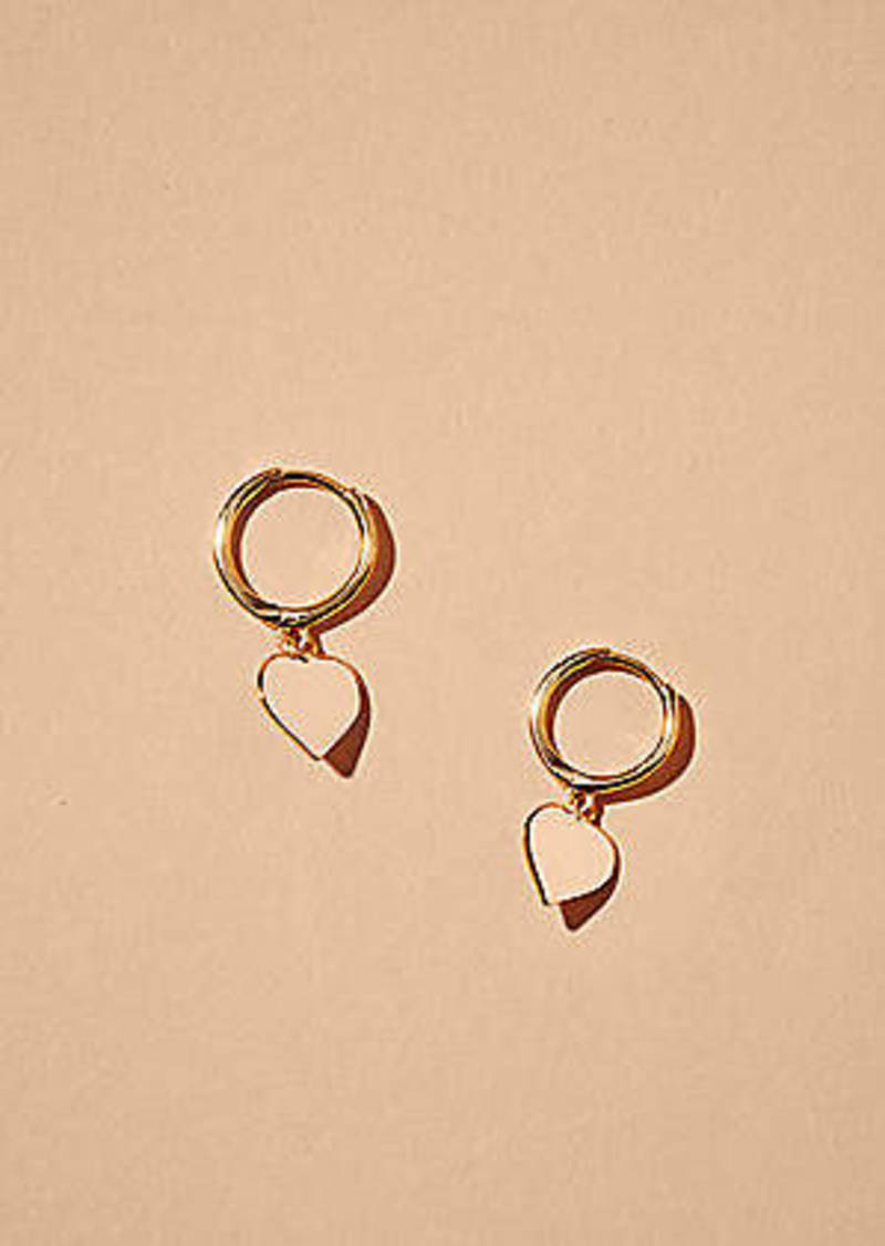 Lou & Grey Shashi Aubree Earrings
