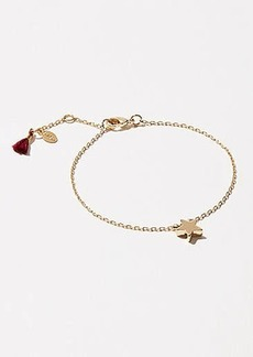 Lou & Grey Shashi Star Is Born Bracelet