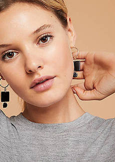 Lou & Grey Sundara Mar Mel Hoops