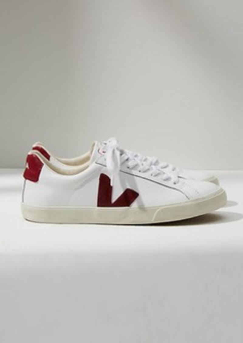 veja esplar white marsala online shop