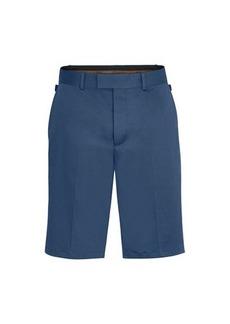 Louis Vuitton Classic Shorts