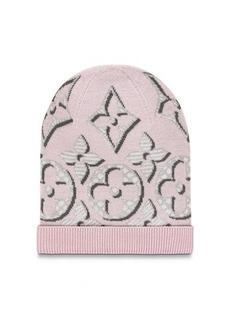Louis Vuitton Giant Pop Monogram Hat