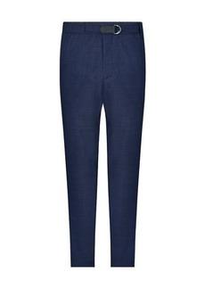 Louis Vuitton New Drawstring Trousers