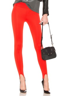 Lovers + Friends Arabesque Stirrup Legging