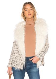 Brayden Coat