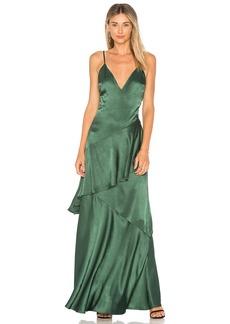 Coralie Dress