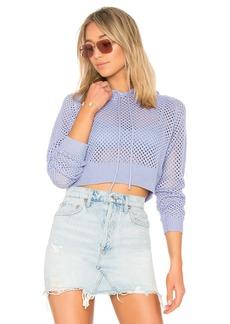 Lovers + Friends Emma Sweater