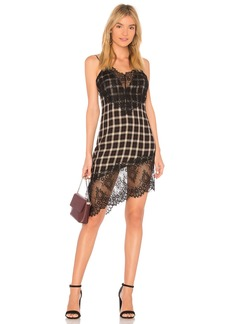 Francess Dress