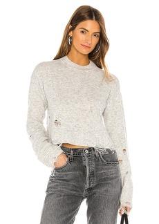 Lovers + Friends Adler Sweater